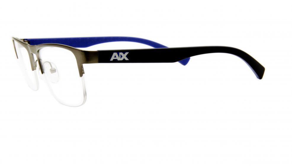 Armani Exchange AX 1031 6088