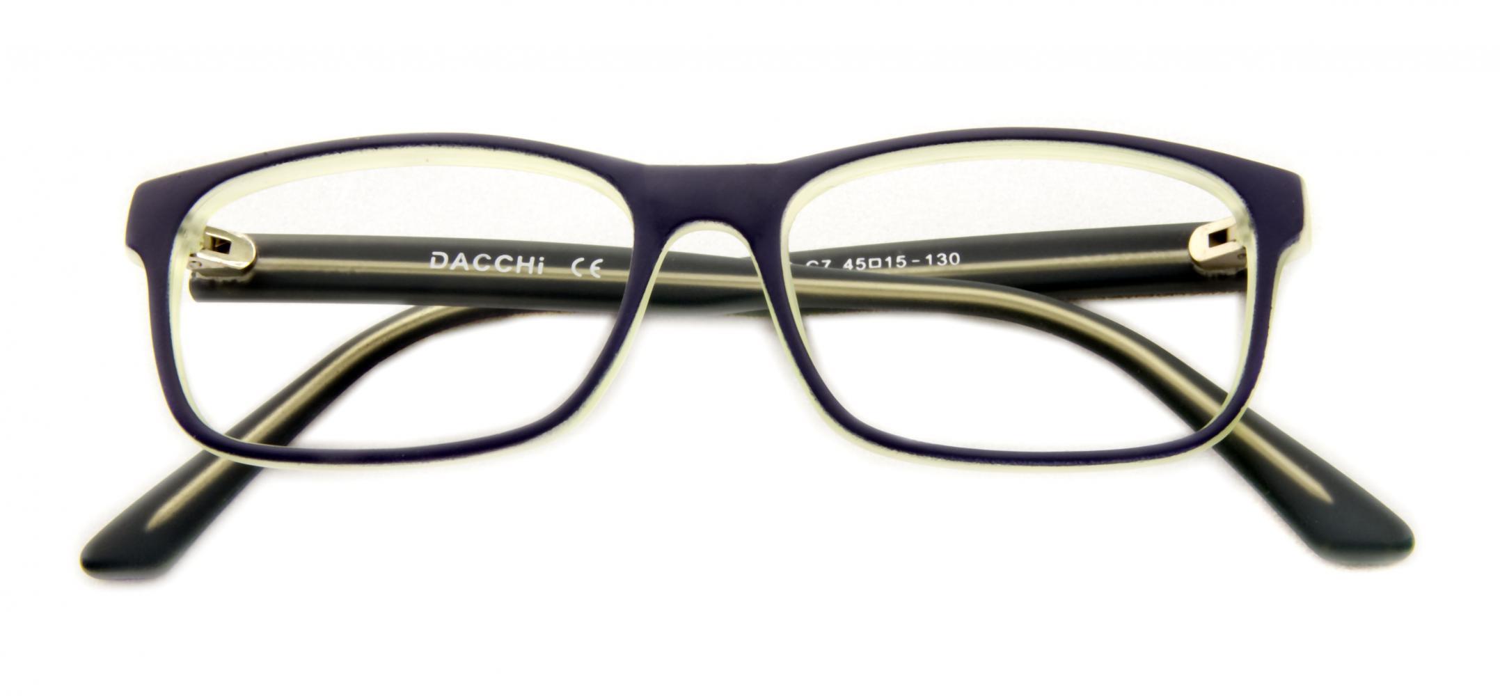 Dacchi D35070 C7